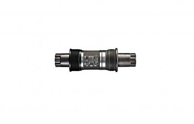 boitier de pedalier shimano bb es300 octalink 126mm 68mm bsa bsc