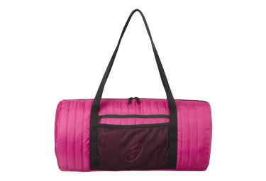 Borsa sportiva ASICS TRAINING ESSENTIALS Rosa