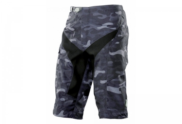 TROY LEE DESIGNS Short MOTO Camo
