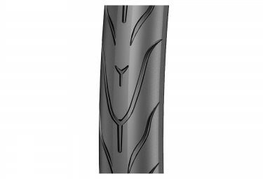 Pneu Urbain MICHELIN ENERGY 700mm TubeType Tringle Rigide Ebike Ready