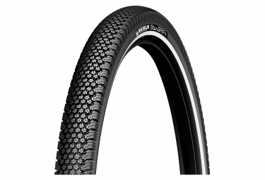 pneu urbain michelin stargrip 26 tubetype tringle rigide 1 85