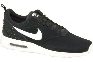 Sneakers nike air max tavas ltr blanc 44 1 2