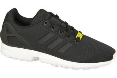 Adidas zx flux k m21294 noir 35 1 2