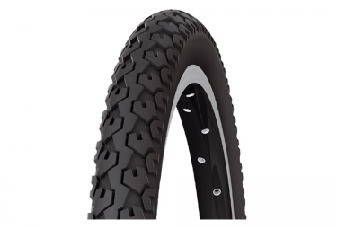 MICHELIN MTB Tire COUNTRY J 20x1.75'' TubeType Wire