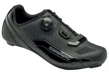 LOUIS GARNEAU PLATINUM 2016 Road Shoes Black