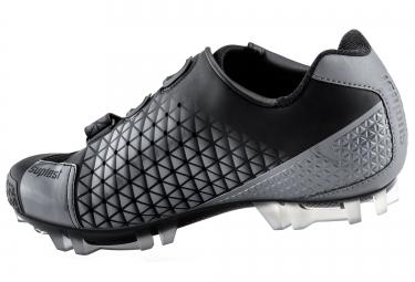 Chaussures VTT SUPLEST EDGE 3 SPORT Noir Gris