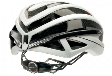 casque route louis garneau course 2016 blanc s 52 56 cm