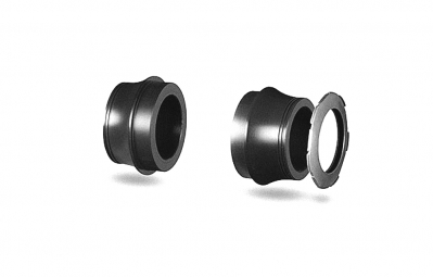 chris king kit de conversion n 3 de pressfit 30 a 24mm