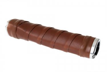 Grip ELECTRA TICINO Wrap Long Brown