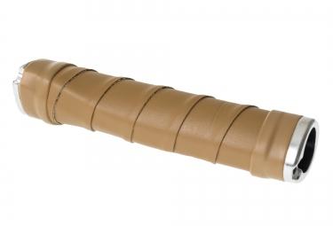 Grip ELECTRA TICINO Wrap Long Beige