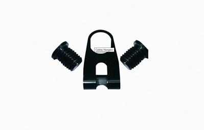 A2Z Cable Hanger - Attache de Fourche pour câble de frein