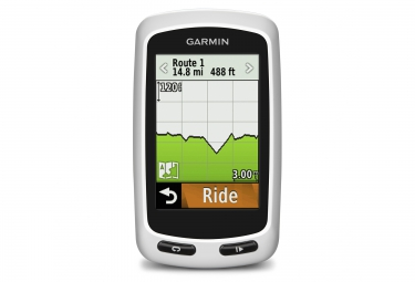 garmin gps edge touring plus
