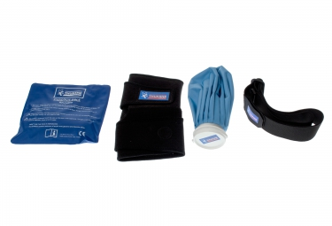 THUASNE SPORT PACK CHAUD FROID Multi-usage