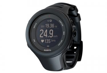 Montre GPS Suunto AMBIT3 SPORT HR Smart Sensor Noir