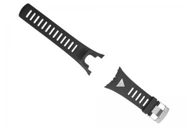 SUUNTO Bracelet ARGENT AMBIT