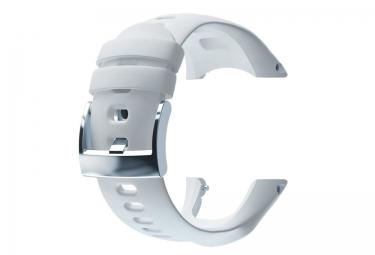SUUNTO Bracelet AMBIT3 SPORT Blanc
