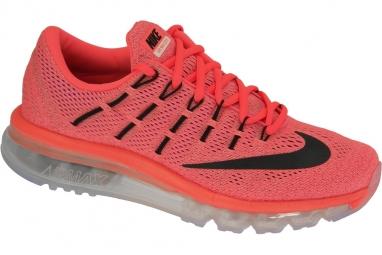 Sneakers nike air max 2016 wmns orange 38 1 2