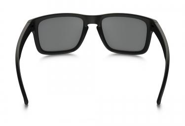 Lunettes Oakley HOLBROOK Noir