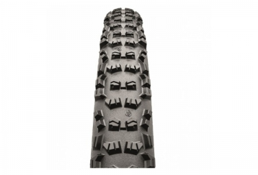 Continental pneu Trail King 26x2.2 Apex UST Tubless Souple