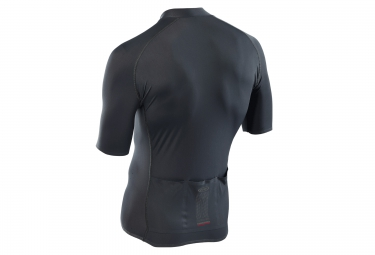 maillot manches courtes northwave extreme 68g noir xl