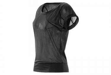 skins maillot skins plus mission noir femme xs