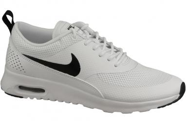 Sneakers femme nike air max thea blanc 40 1 2