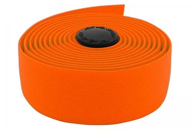 MASSI Gel Grip Bar Tape LURE Orange neon