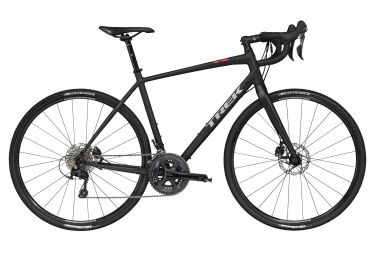gravel bike trek crossrip 3 2017 shimano 105 11v noir 56 cm 173 181 cm