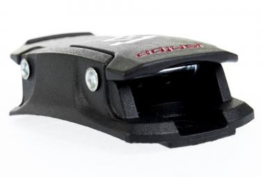 serrage micrometrique spiuk noir