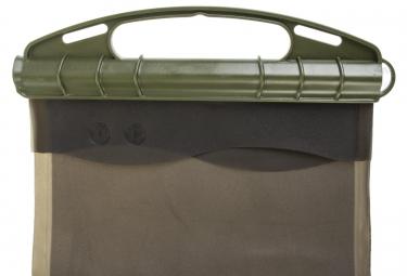 poche a eau ajustable v8 equipement elite 1 5l 3l noir