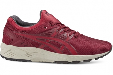 Asics gel kayano trainer evo hn512 2523 rouge 46