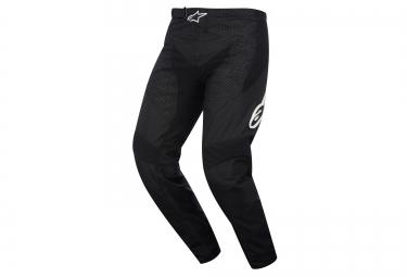 Pantalon ALPINESTARS SIGHT Noir
