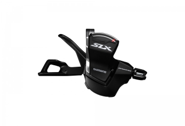 Shimano SLX M7000 11 Speed Shifter - Rear Bar Mount