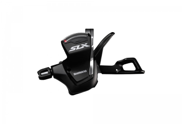 Shimano SLX M7000 11 Speed Trigger Shifter - Front Clamp
