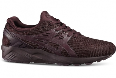 Asics gel kayano trainer evo hn6a0 5252 rouge 44