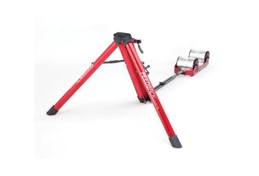 Hometrainer Feedback Sports OMNIUM Portable