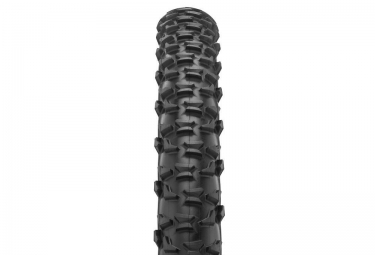 Pneu ritchey z max evolution 27 5 tringle souple noir 2 10