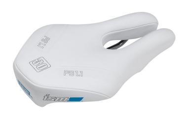 Sella ISM PR 1.1 bianca