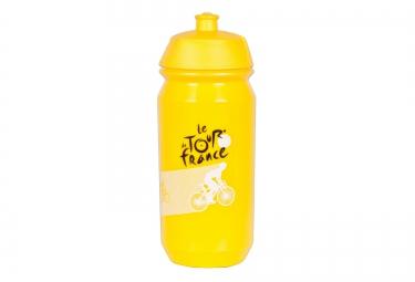 le tour de france bidon cyclist tour de france 2016 jaune