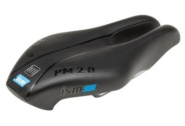 ISM Selle PM 2.0 Noir