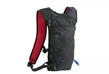 ZEFAL Hydratation Backpack HYDRO M