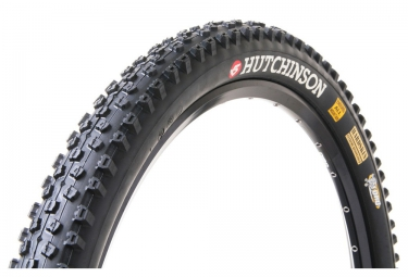 hutchinson 2016 pneu toro 26 tubetype hardskin 2 25