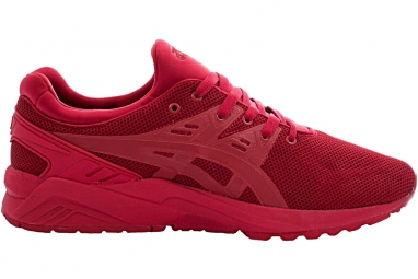 Asics gel kayano trainer evo h61vq 2323 rouge 48