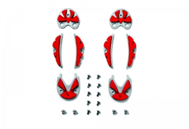 SIDI replacement Spikes for Drako
