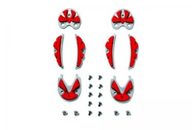 Sidi Spikes De Repuesto Para Drako 45 48