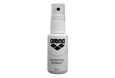 spray anti buee arena antifog spray