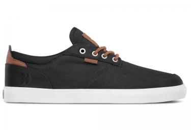 Chaussures bmx etnies hitch noir marron 42 1 2