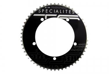 Plateau de Piste SPECIALITES TA FULL TRACK (144) Noir