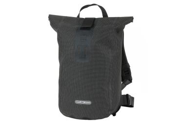 sac a dos ortlieb velocity high visibility noir