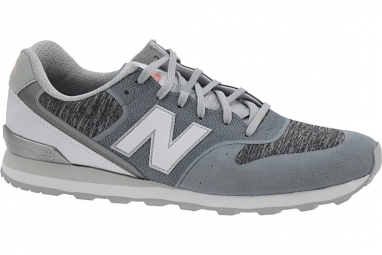 New balance wr996noa gris 35